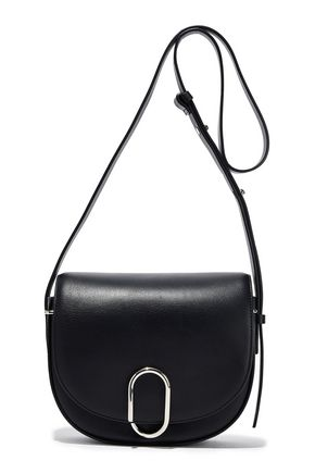 3.1 PHILLIP LIM Shoulder Bags