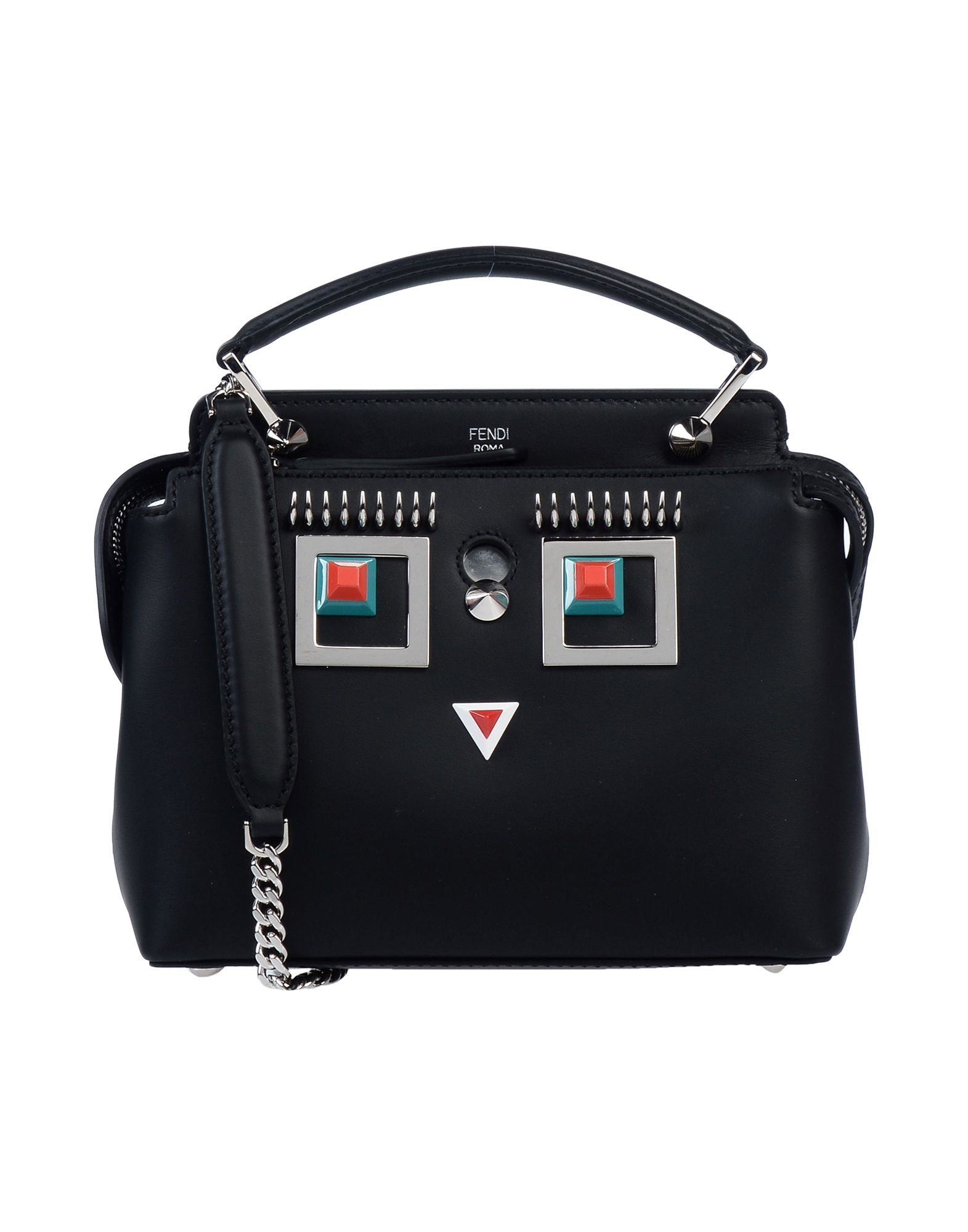 FENDI | FENDI Handbags 45467330 | Goxip