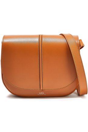 A.P.C. Shoulder Bags