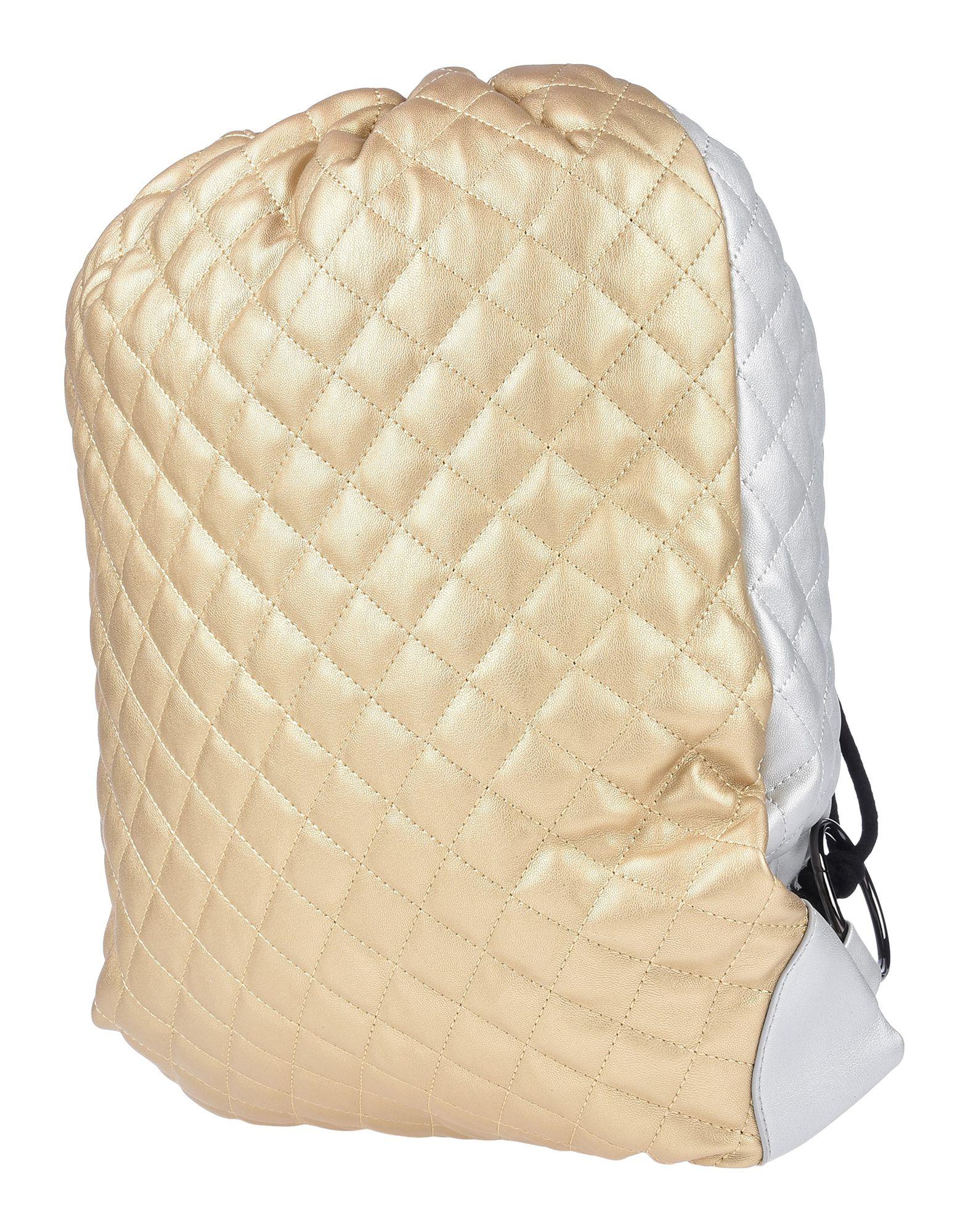 8PM Рюкзаки и сумки на пояс