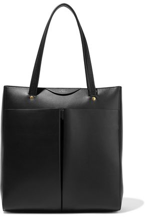 ANYA HINDMARCH Nevis leather tote