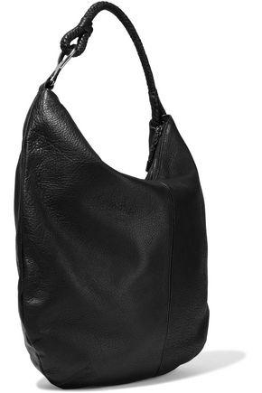 HALSTON HERITAGE Shoulder Bags