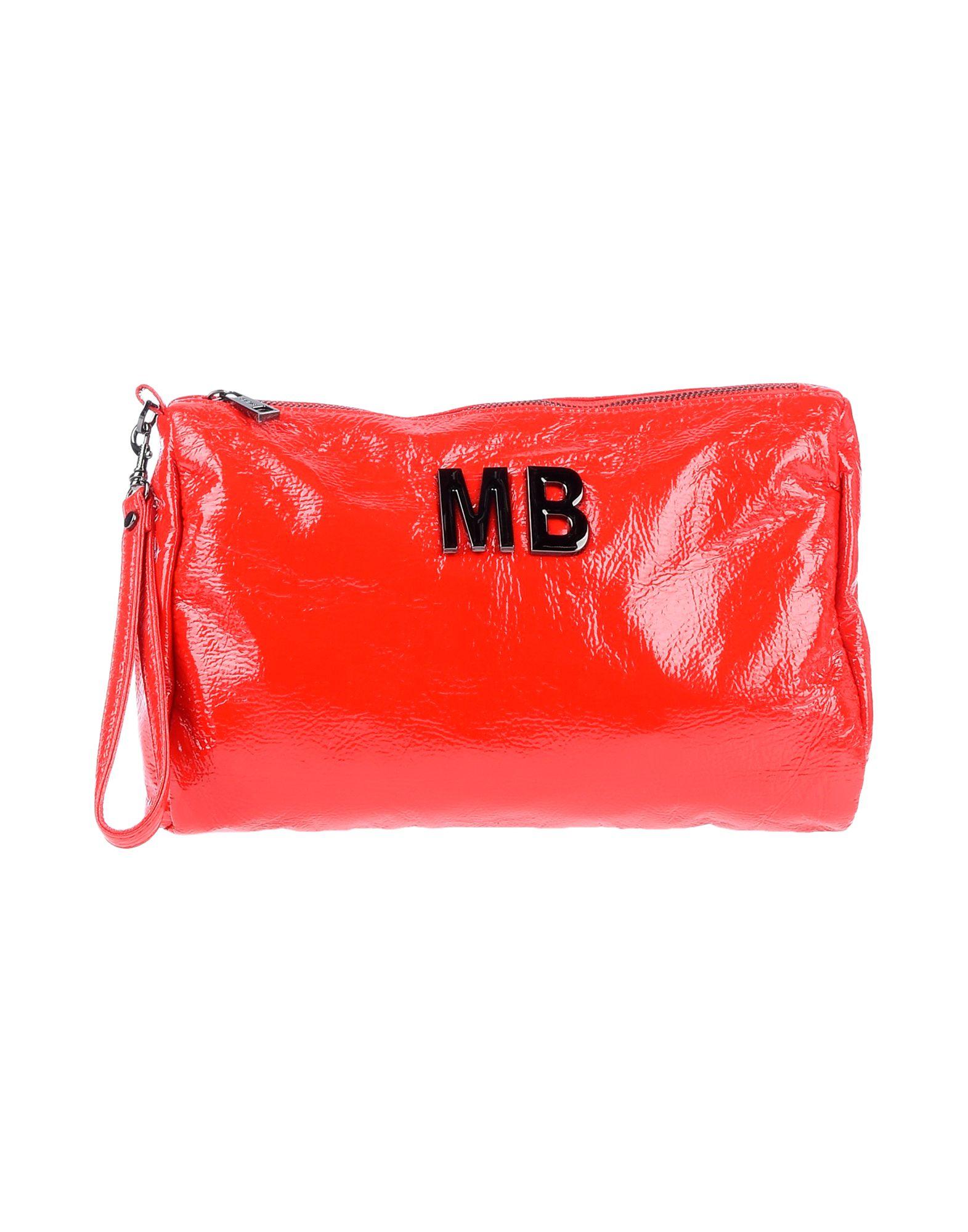 цена MIA BAG Сумка на руку онлайн в 2017 году