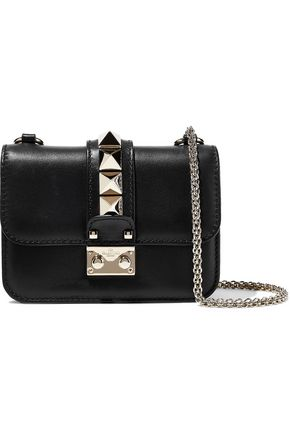 e2217bcbde7 Valentino Bags | Sale Up To 70% Off At THE OUTNET