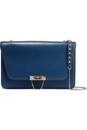 VALENTINO GARAVANI Shoulder Bags