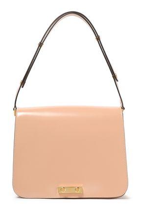 MARNI Shoulder Bags