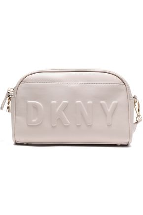 5bd0b1492c6d DKNY Women's | Sale Up To 70% Off At THE OUTNET