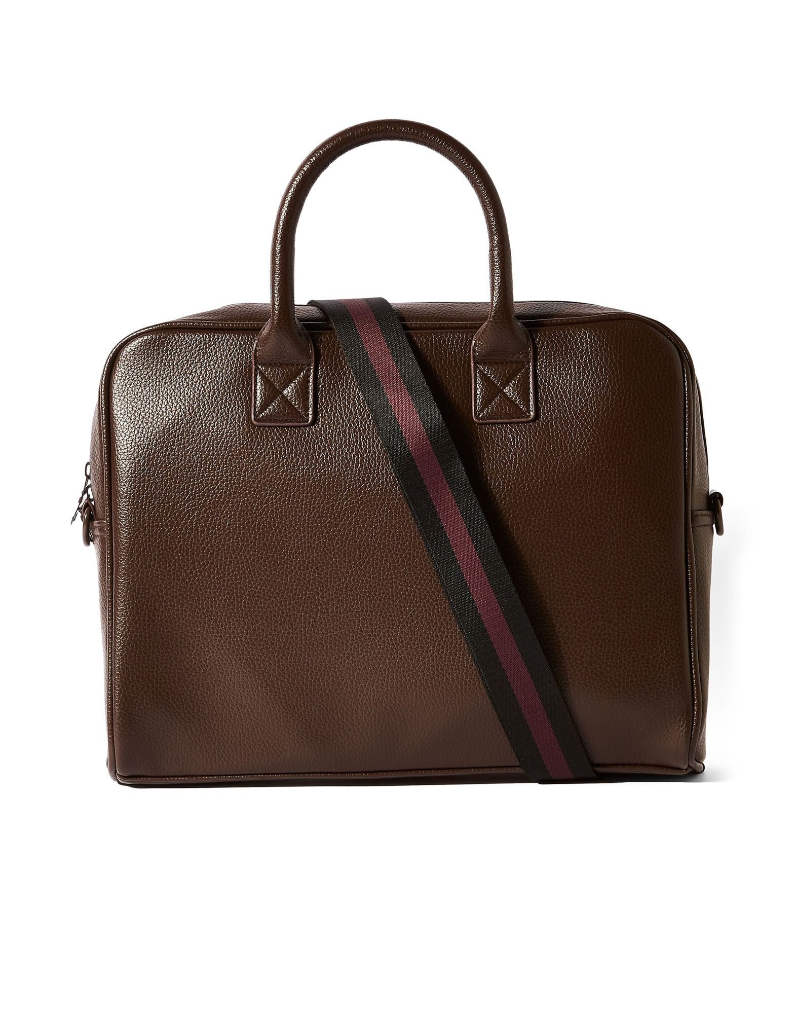где купить TOPMAN Деловые сумки по лучшей цене