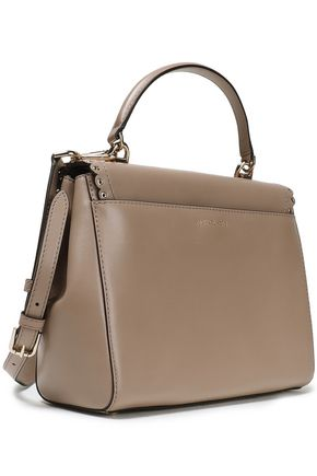 82a03589 MICHAEL Michael Kors   Sale Up To 70% Off At THE OUTNET
