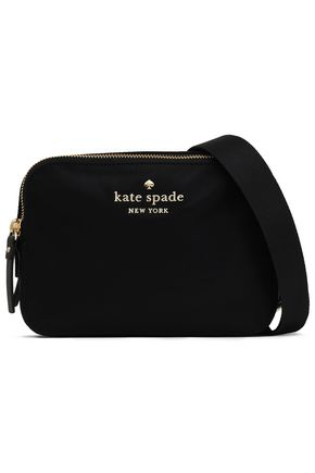 KATE SPADE New York Shell shoulder bag