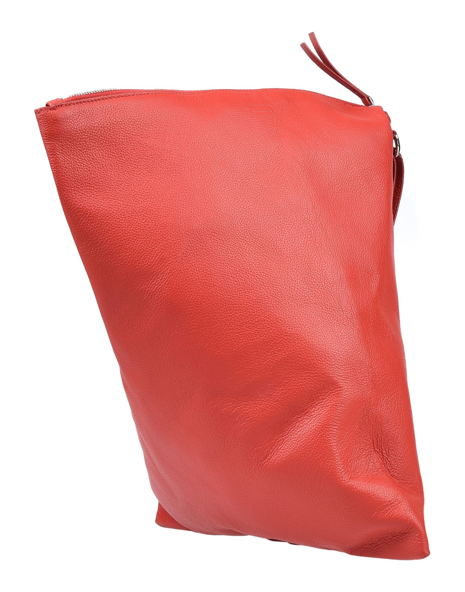 QUARZOVIVO Рюкзаки и сумки на пояс сумки magnolia сумка женская a761 7363 лак искусственная кожа page 8
