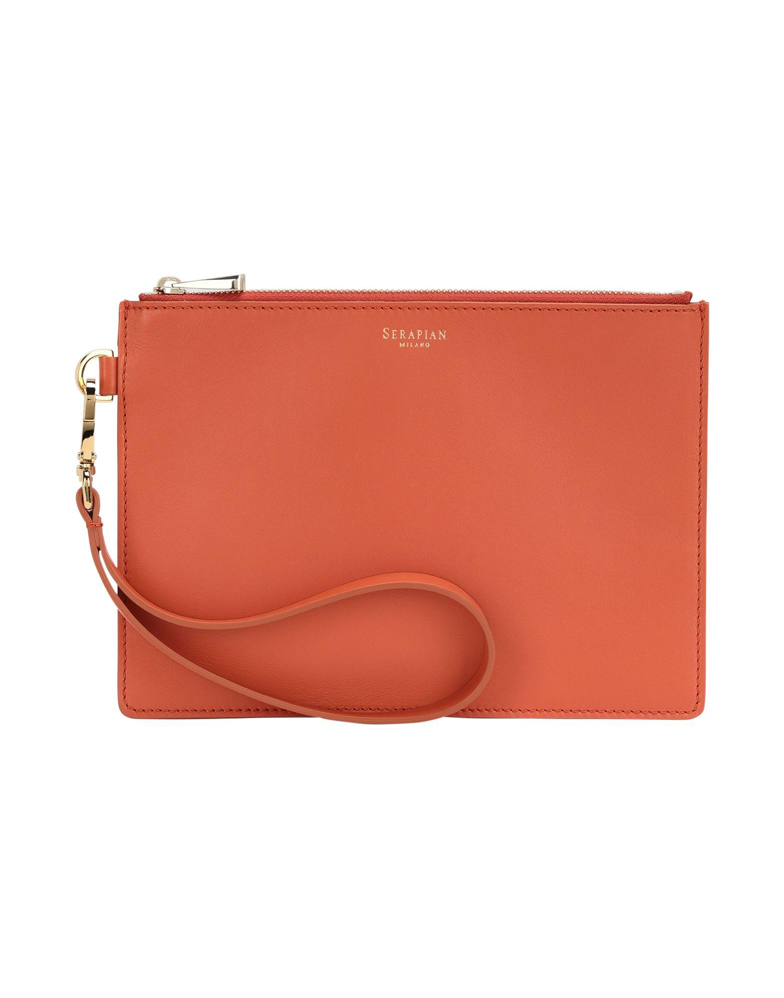 SERAPIAN | SERAPIAN Handbags 45468946 | Goxip