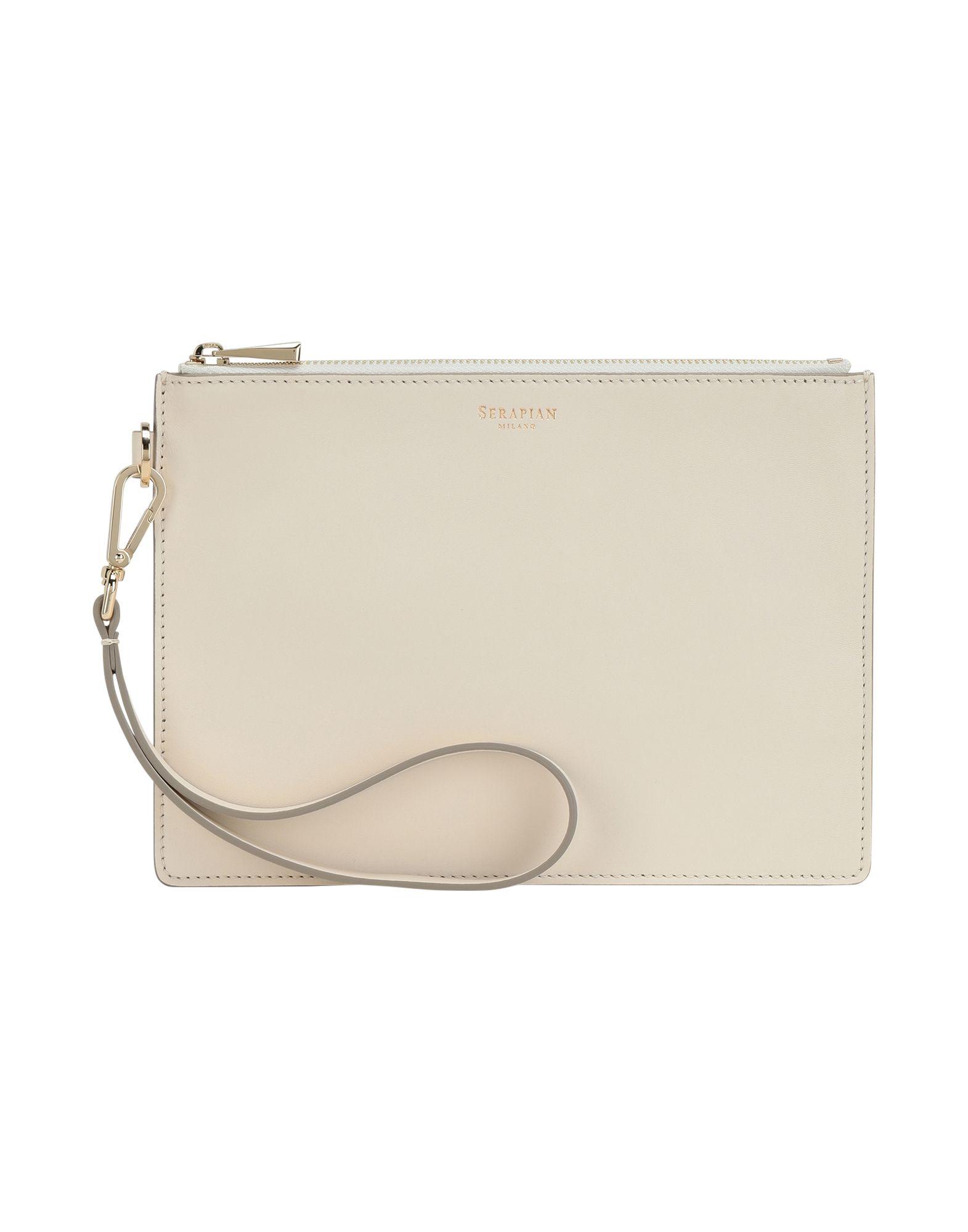 SERAPIAN | SERAPIAN Handbags 45468964 | Goxip