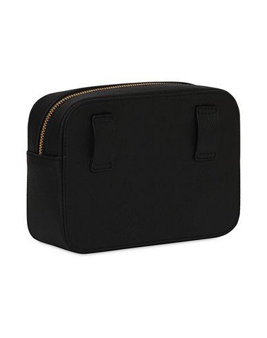 Фото 2 - Рюкзаки и сумки на пояс черного цвета