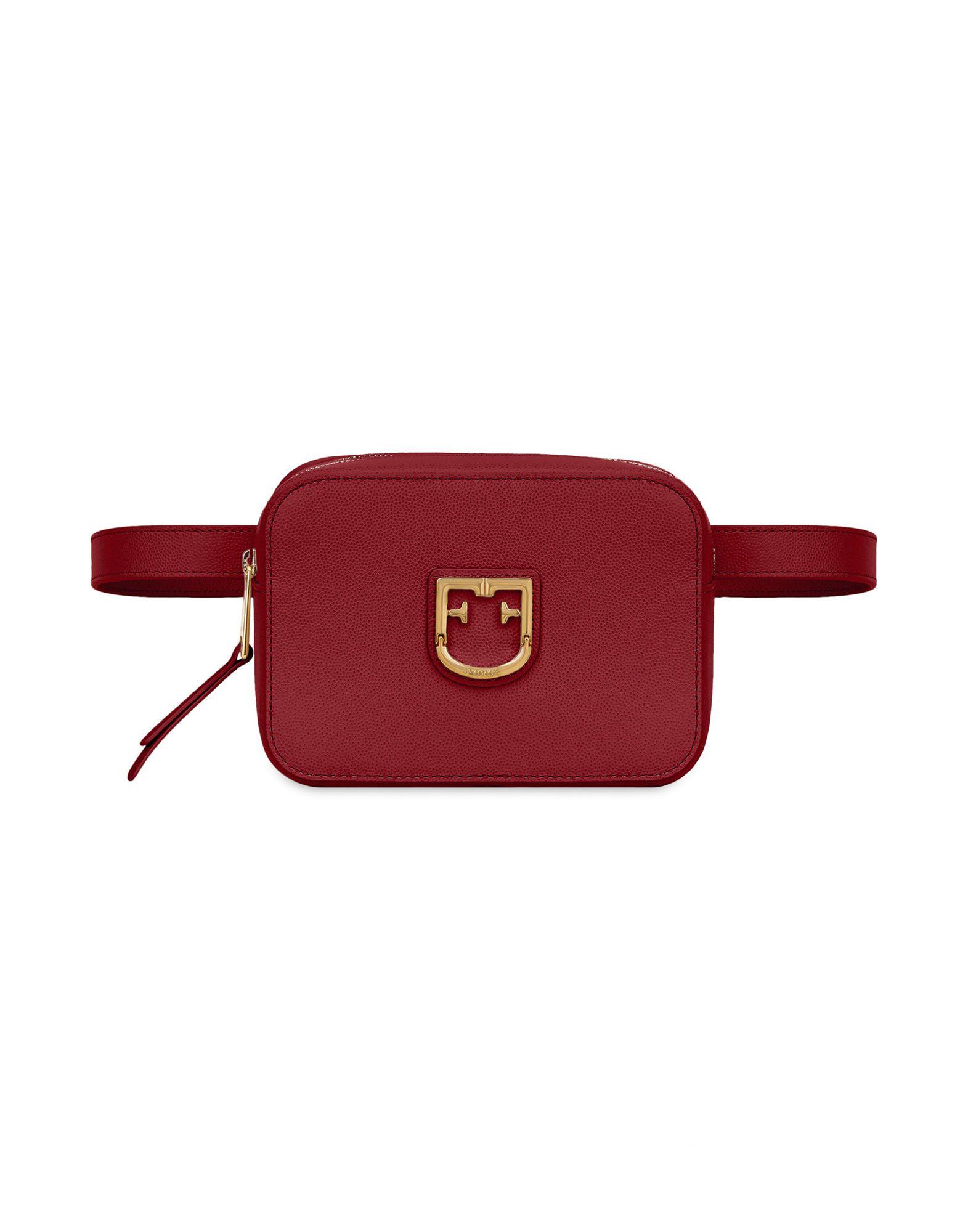 купить FURLA Рюкзаки и сумки на пояс по цене 14500 рублей