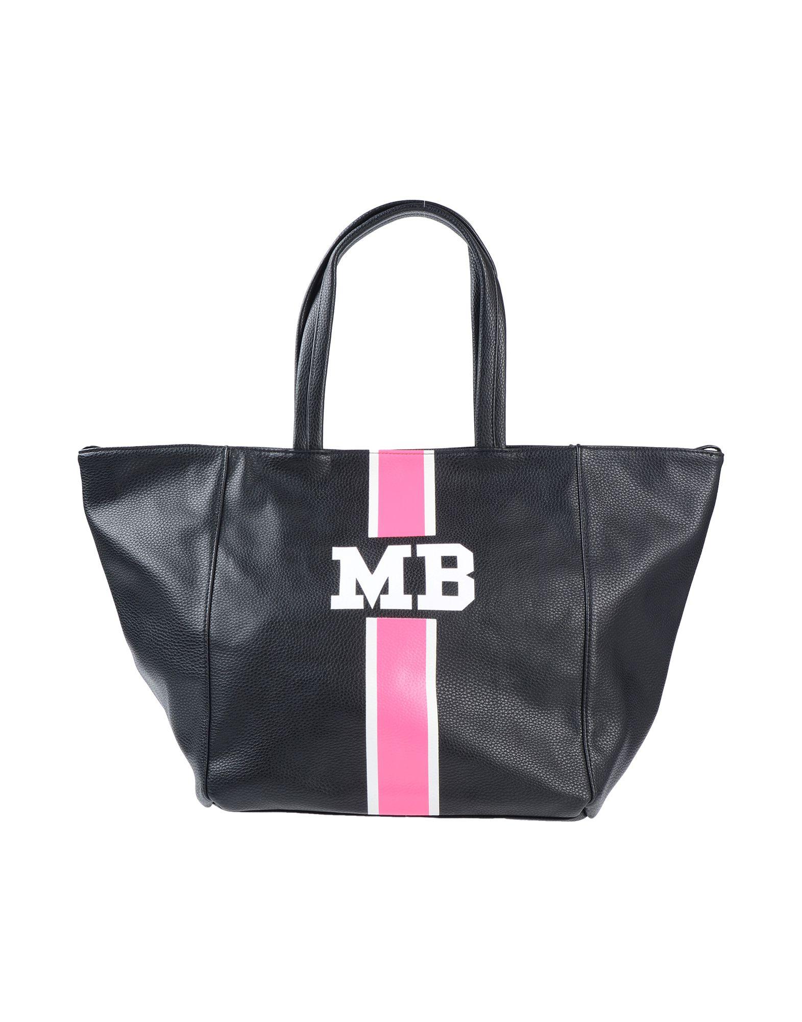 MIA BAG Сумка на руку bag mia louna bag