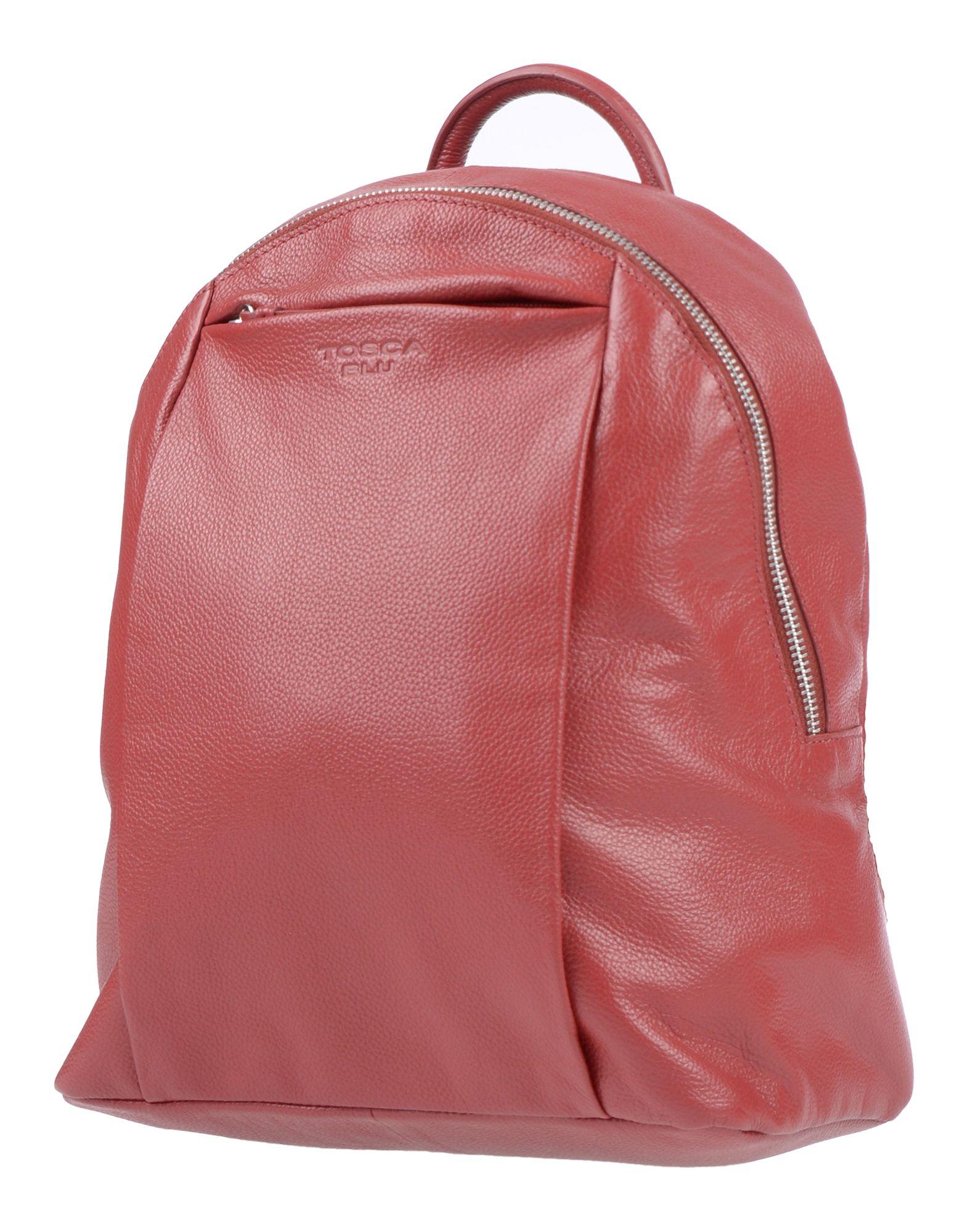 Фото - TOSCA BLU Рюкзаки и сумки на пояс dvd blu ray