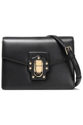 d48f3674 Discount Designer Handbags | Sale Up To 70% Off | THE OUTNET