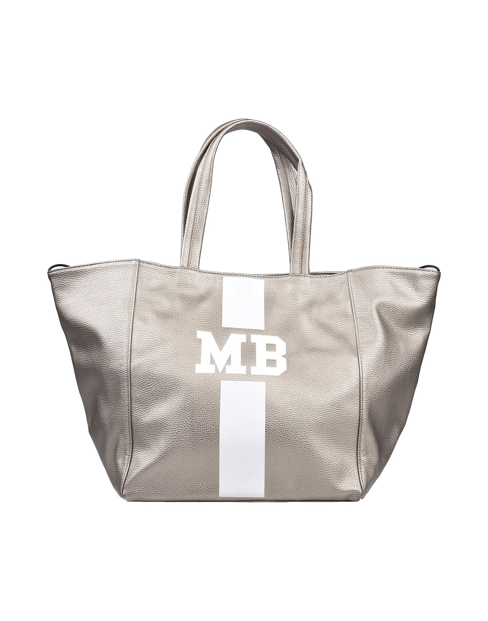 MIA BAG Сумка на руку bag mia louna bag