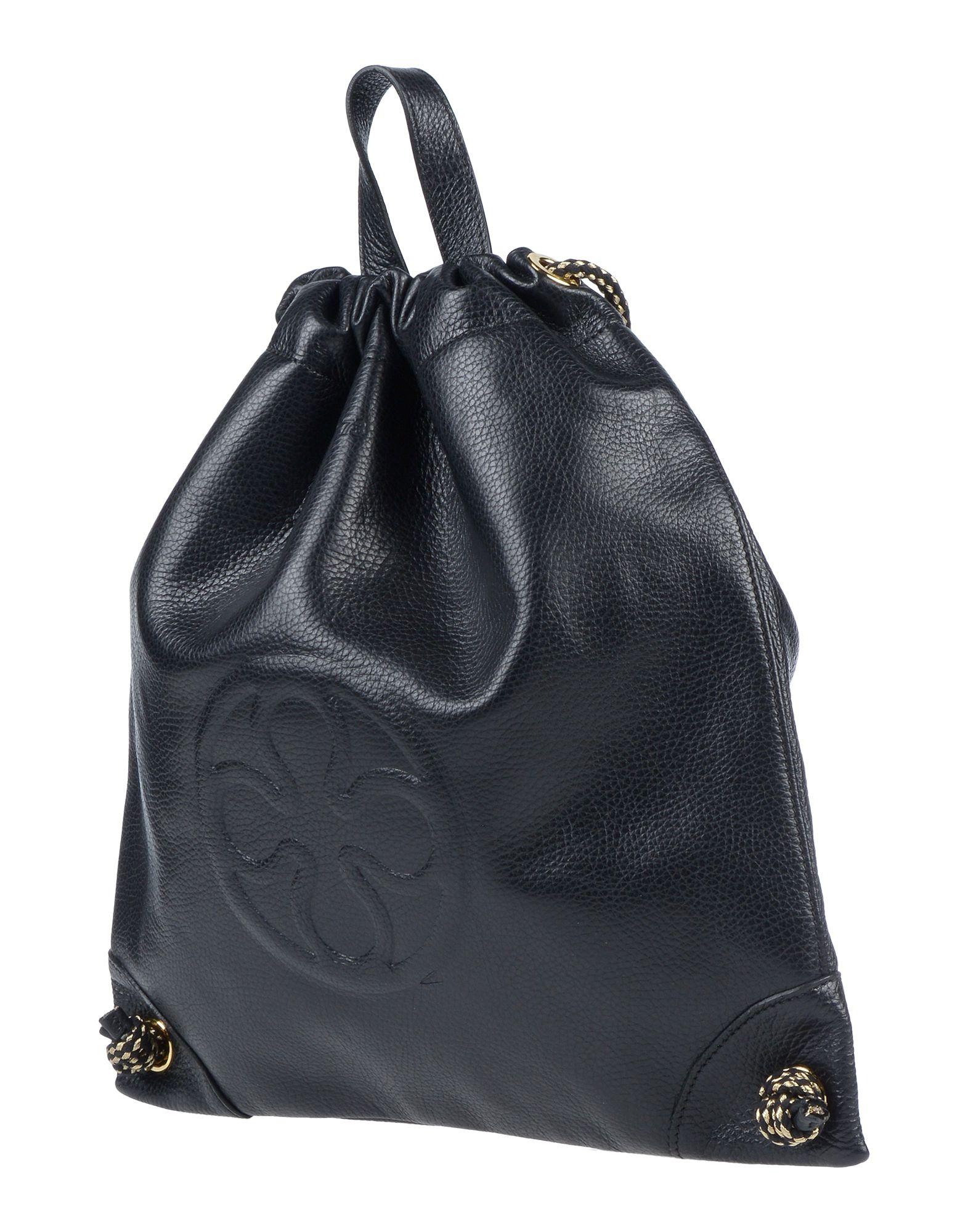 цена V°73 Рюкзаки и сумки на пояс онлайн в 2017 году