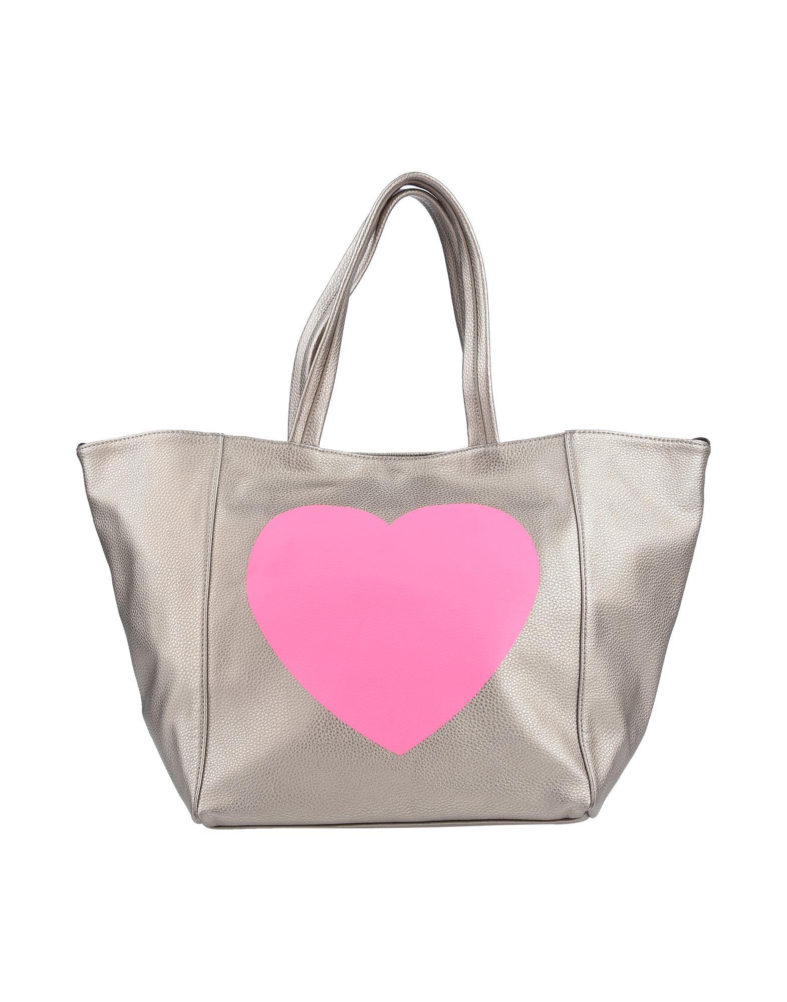 MIA BAG Сумка на руку la carrie bag сумка на руку