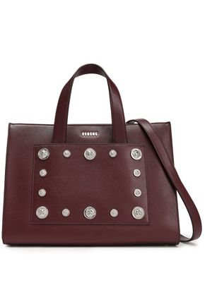 19d2400a68ca Discount Designer Handbags | Sale Up To 70% Off | THE OUTNET