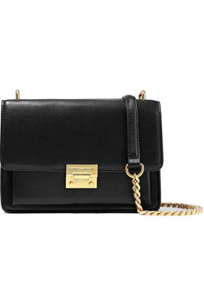 REBECCA MINKOFF Christy leather shoulder bag