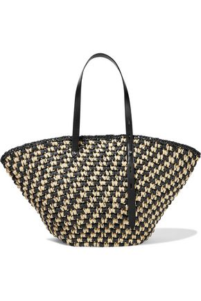 992b644c97f Discount Designer Handbags | Sale Up To 70% Off | THE OUTNET