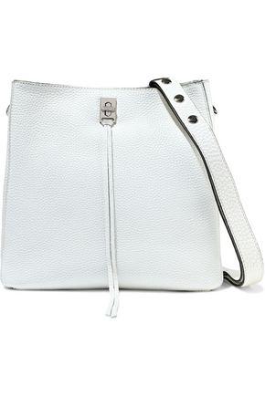 REBECCA MINKOFF Shoulder Bags