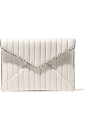 REBECCA MINKOFF Clutch Bags