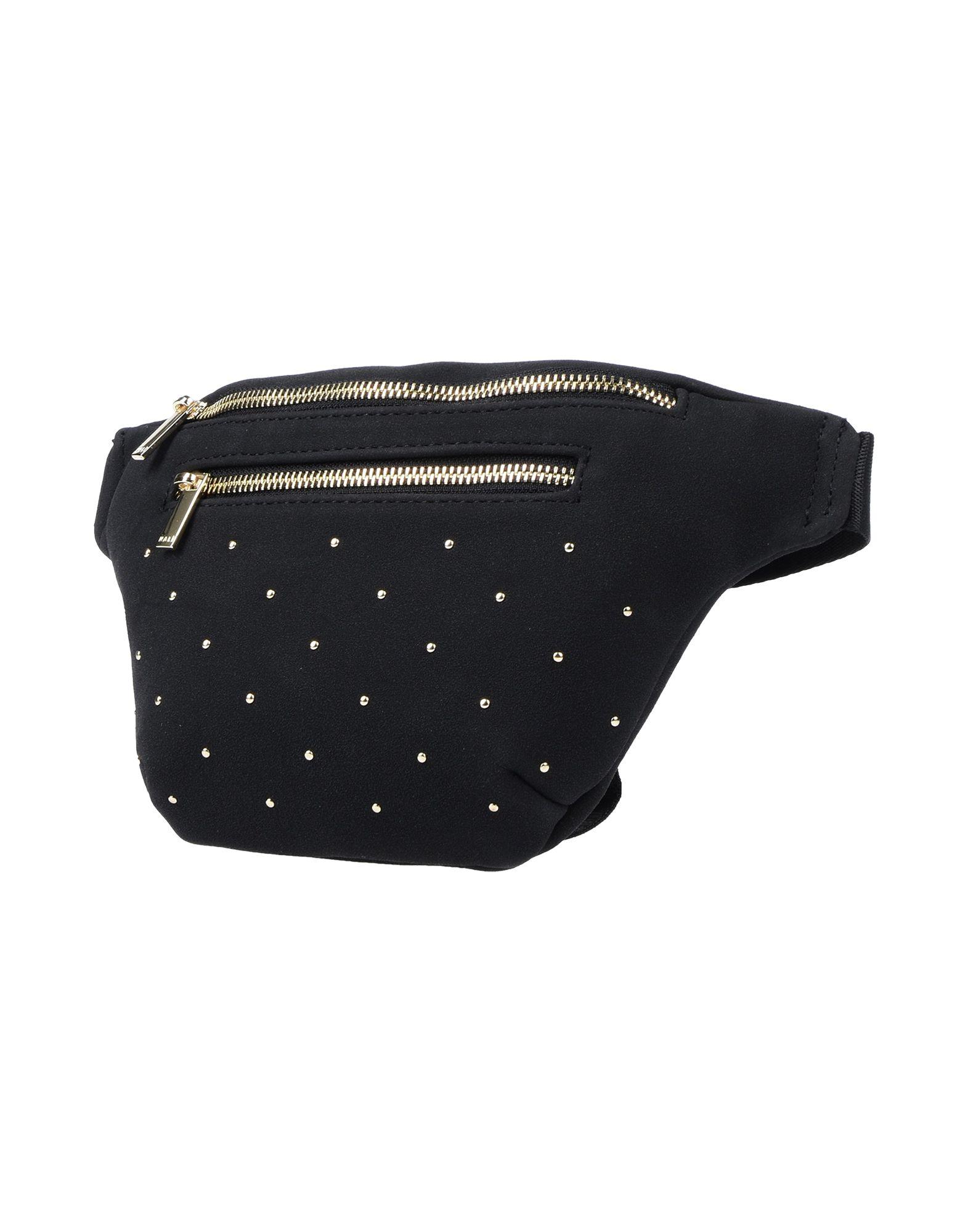 NALI Рюкзаки и сумки на пояс цена и фото