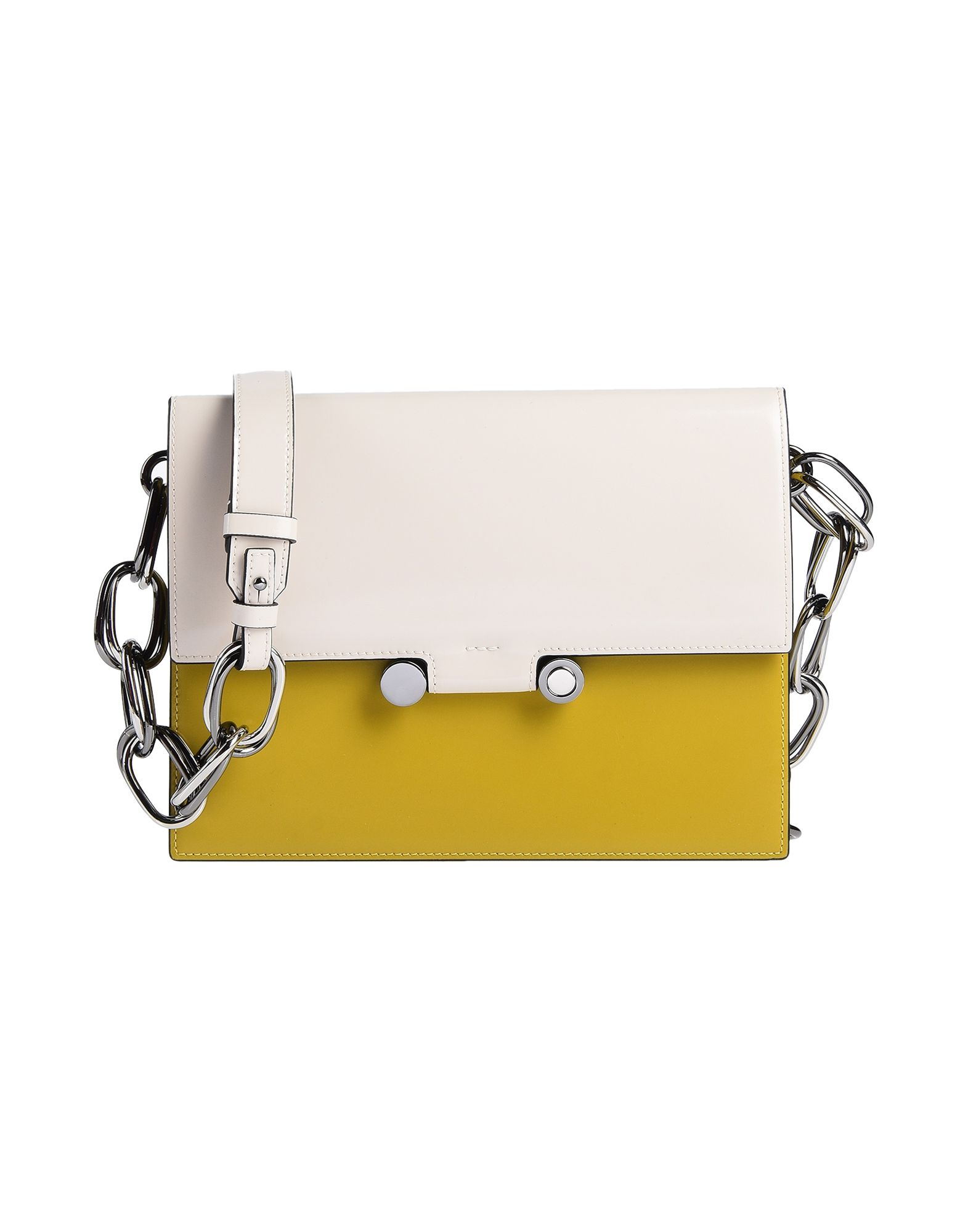 MARNI Сумка через плечо momo design сумка через плечо