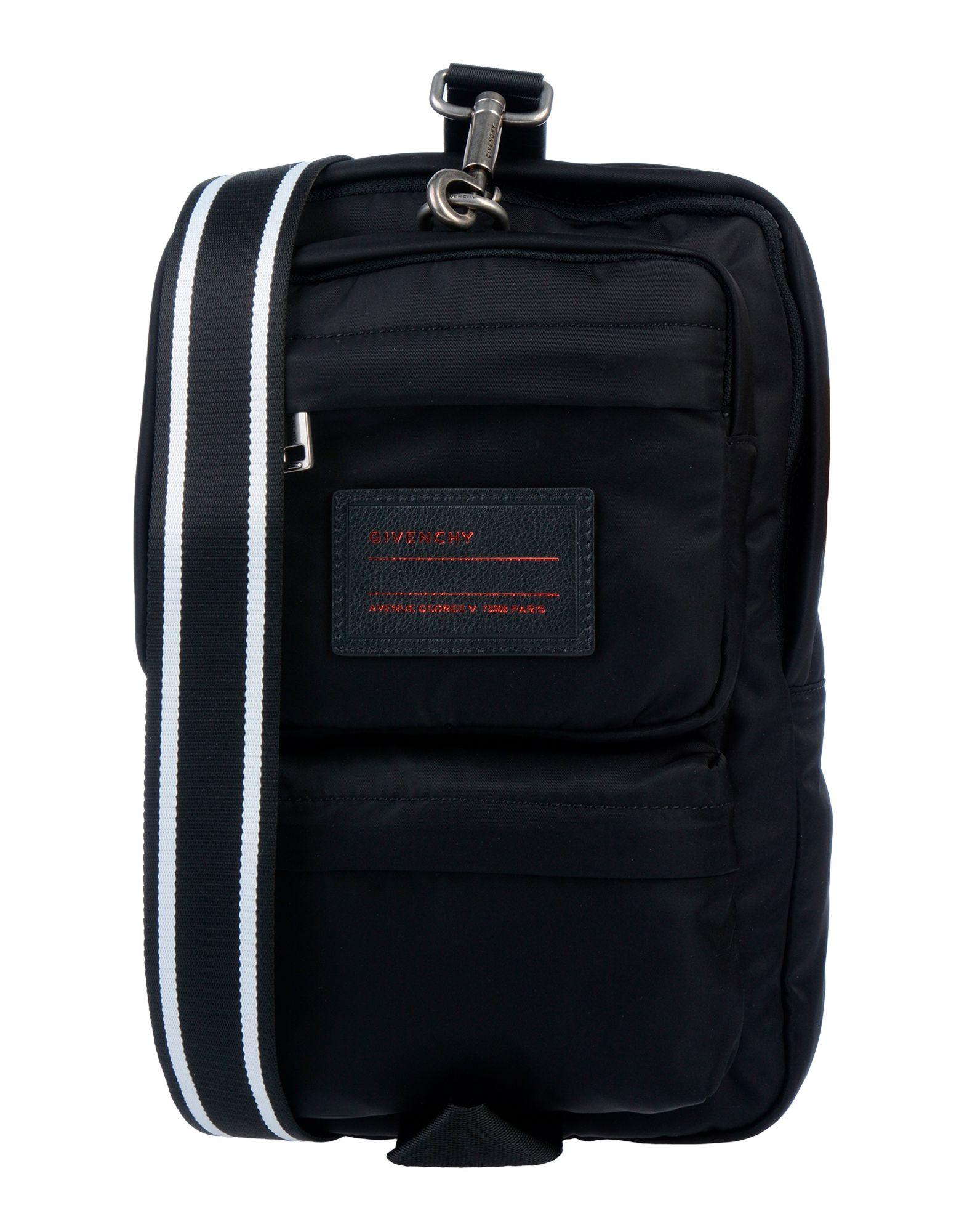 GIVENCHY Сумка через плечо givenchy сумка через плечо