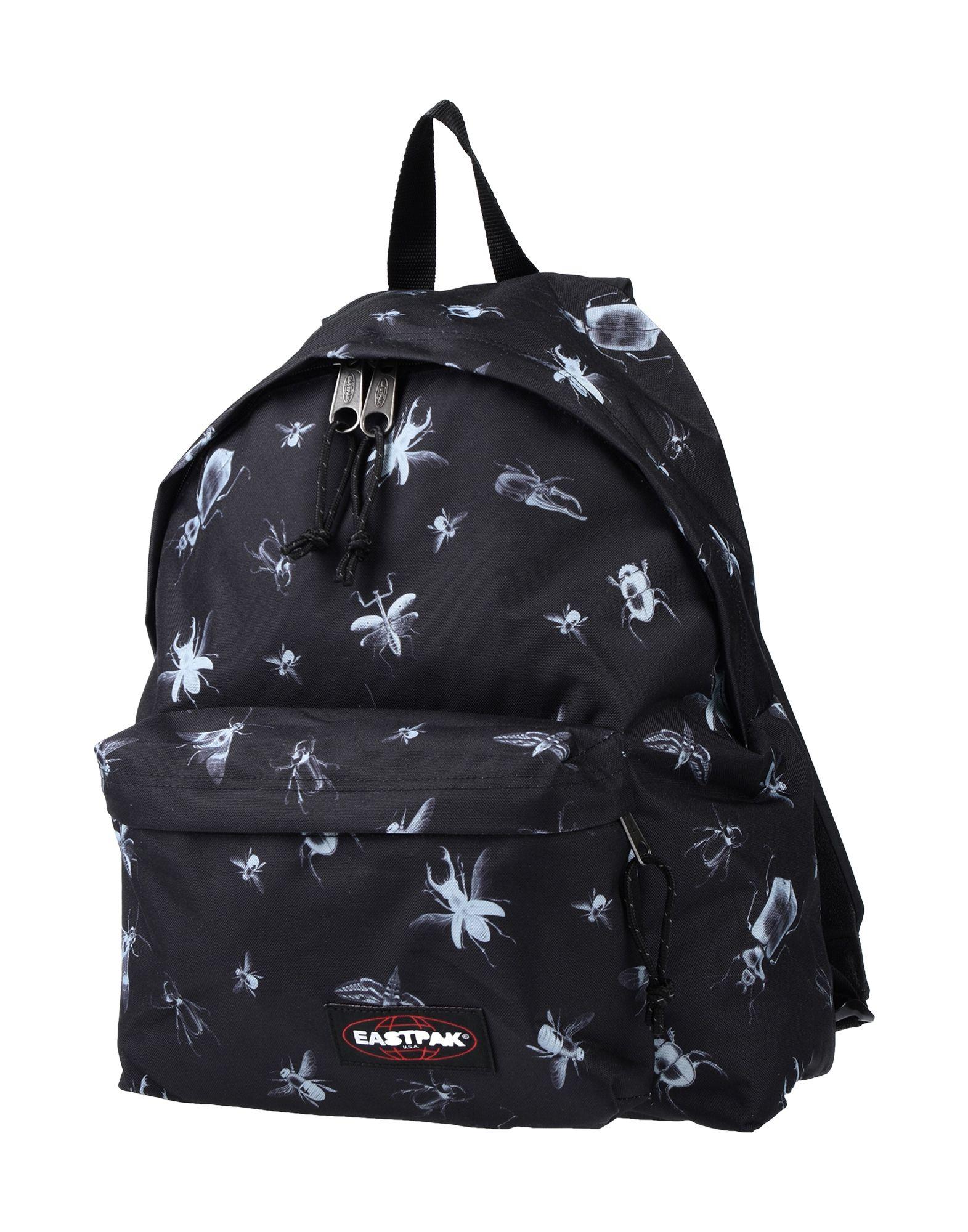 EASTPAK Рюкзаки и сумки на пояс цена 2017