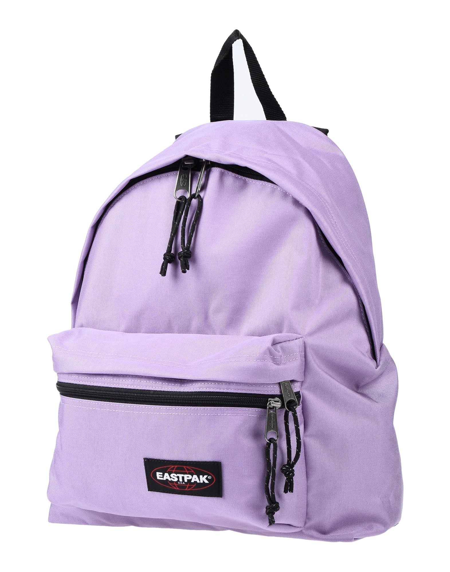 EASTPAK Рюкзаки и сумки на пояс boy london рюкзаки и сумки на пояс