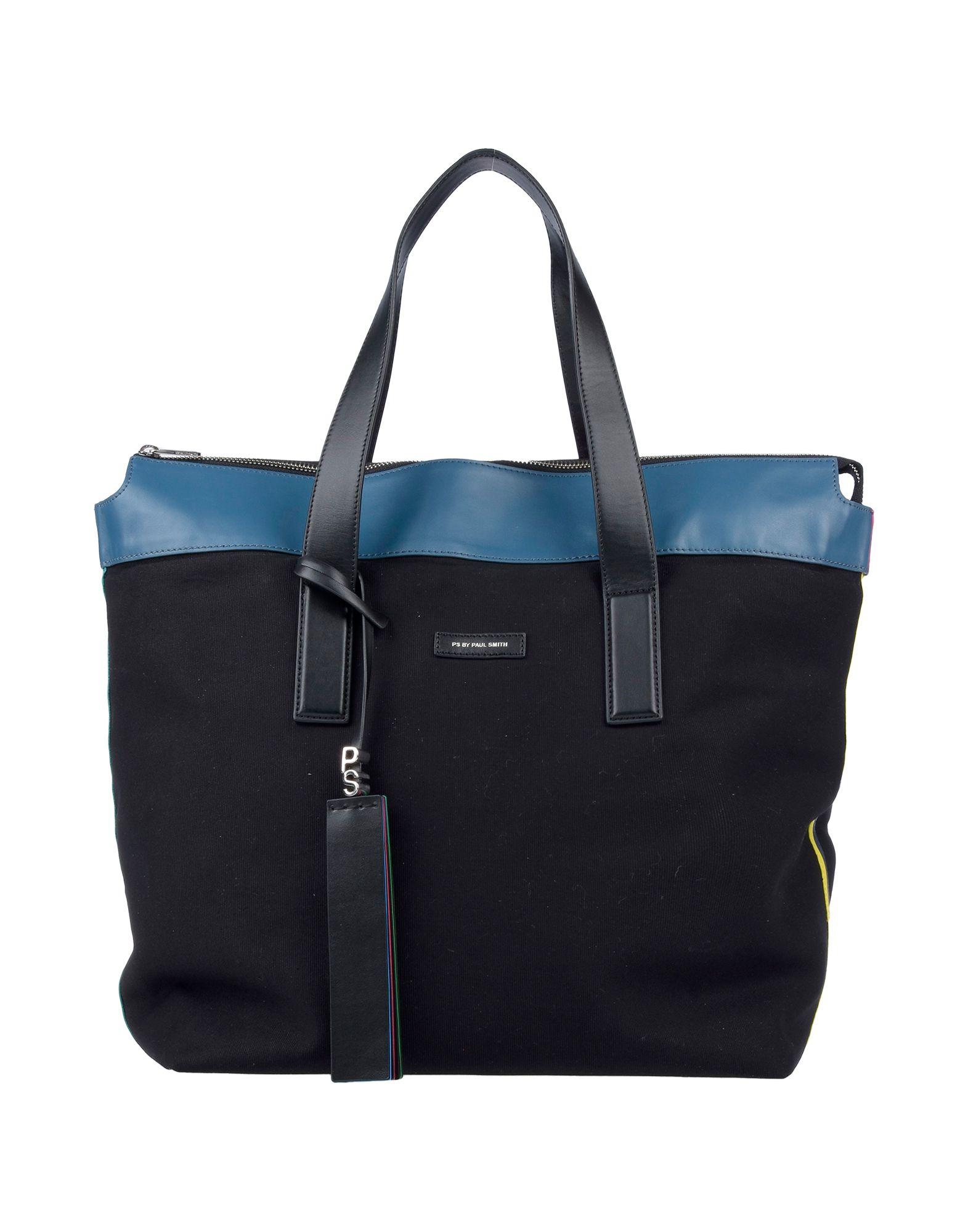 PS PAUL SMITH Сумка на плечо сумка paul 051