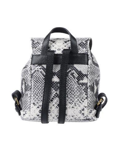 Фото 2 - Рюкзаки и сумки на пояс серого цвета