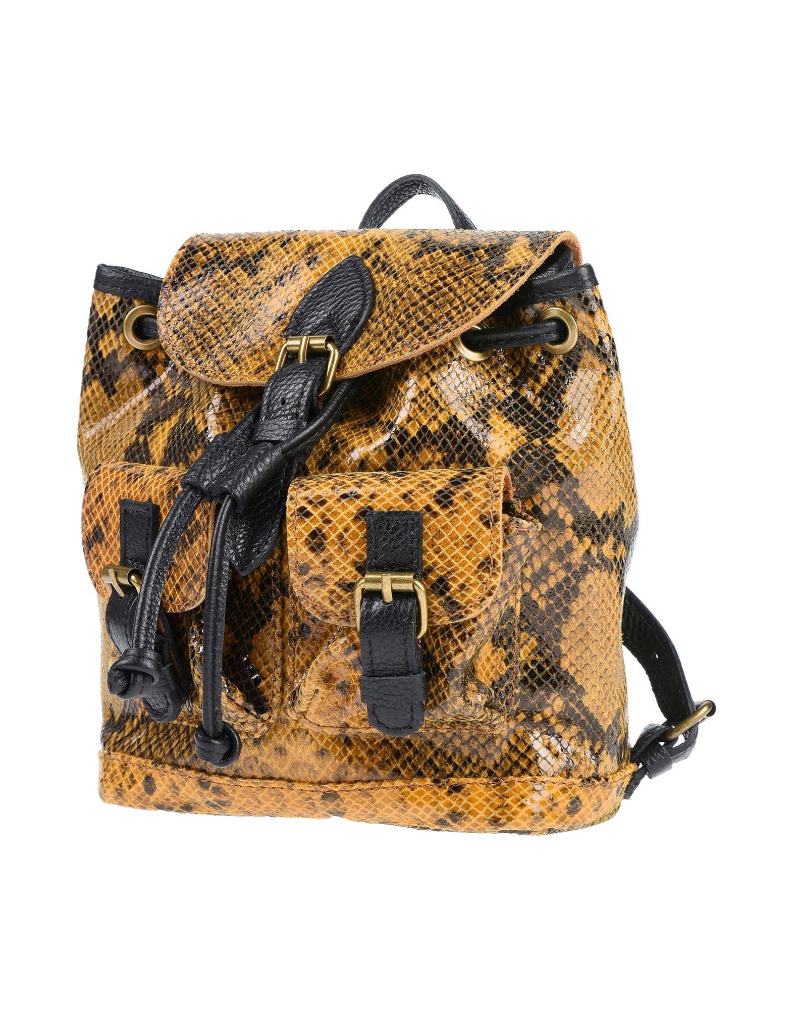 STELLA DUTTI Рюкзаки и сумки на пояс зонт massimo dutti 4619541