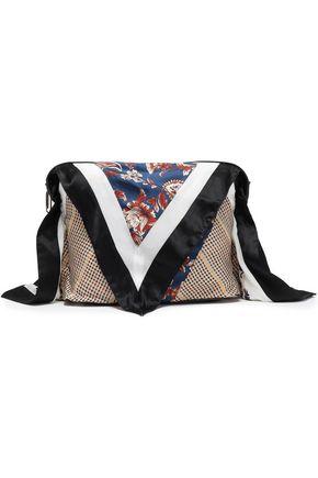 3.1 PHILLIP LIM Tote Bag