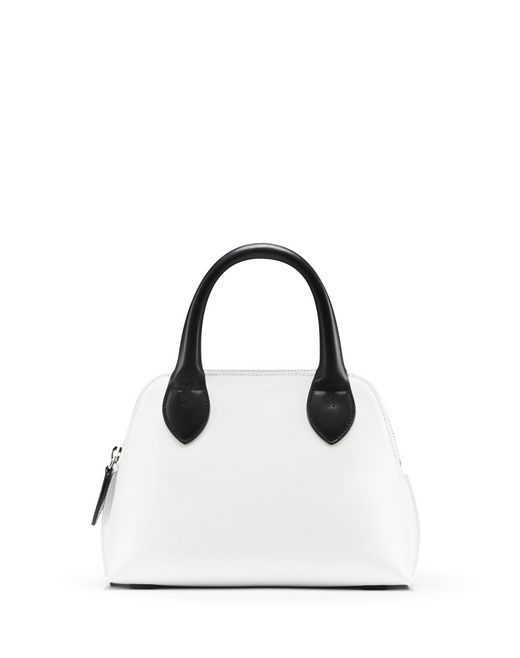 COLORBLOCK MAGOT BAG - Lanvin