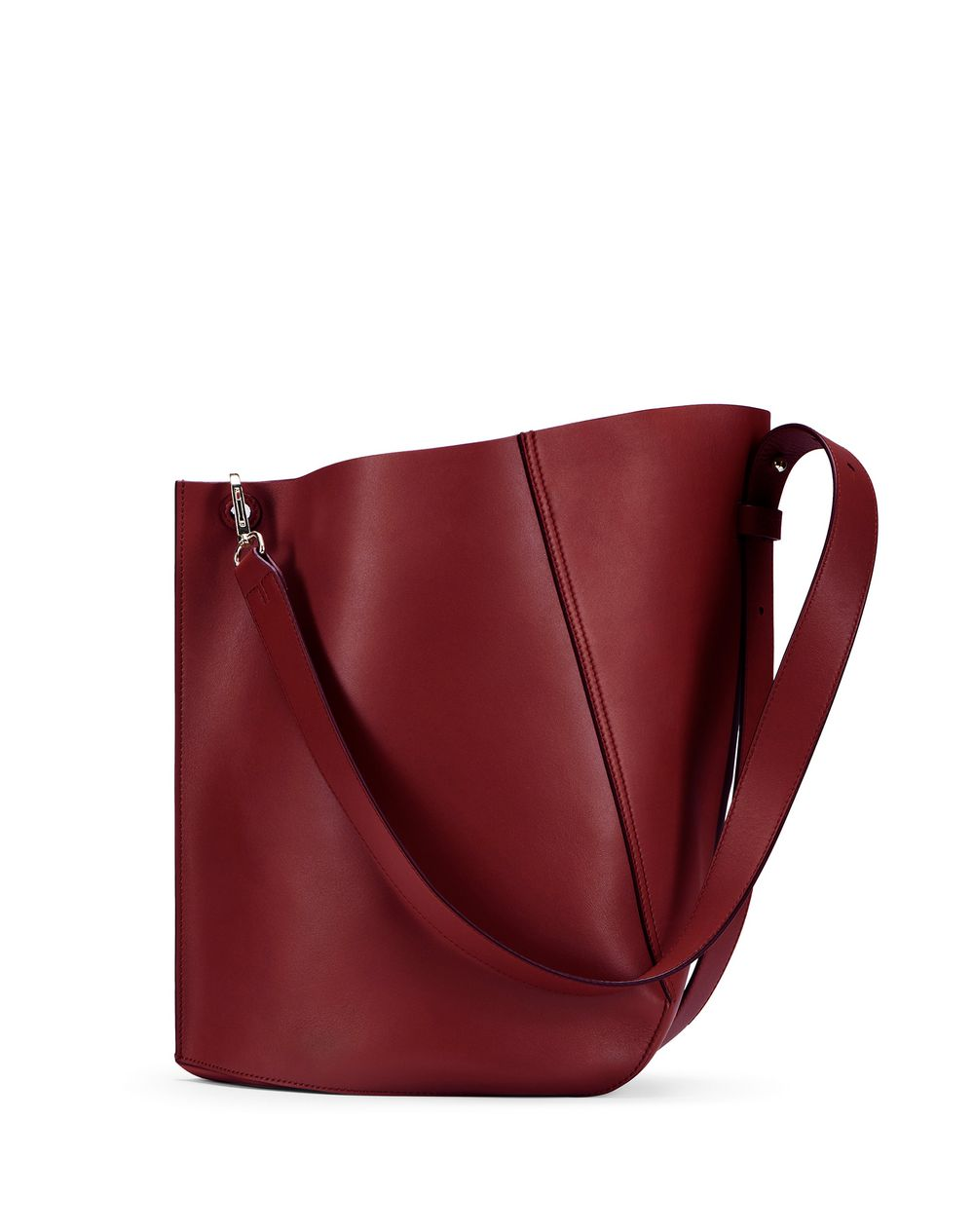 BORSA HOOK MEDIA - Lanvin