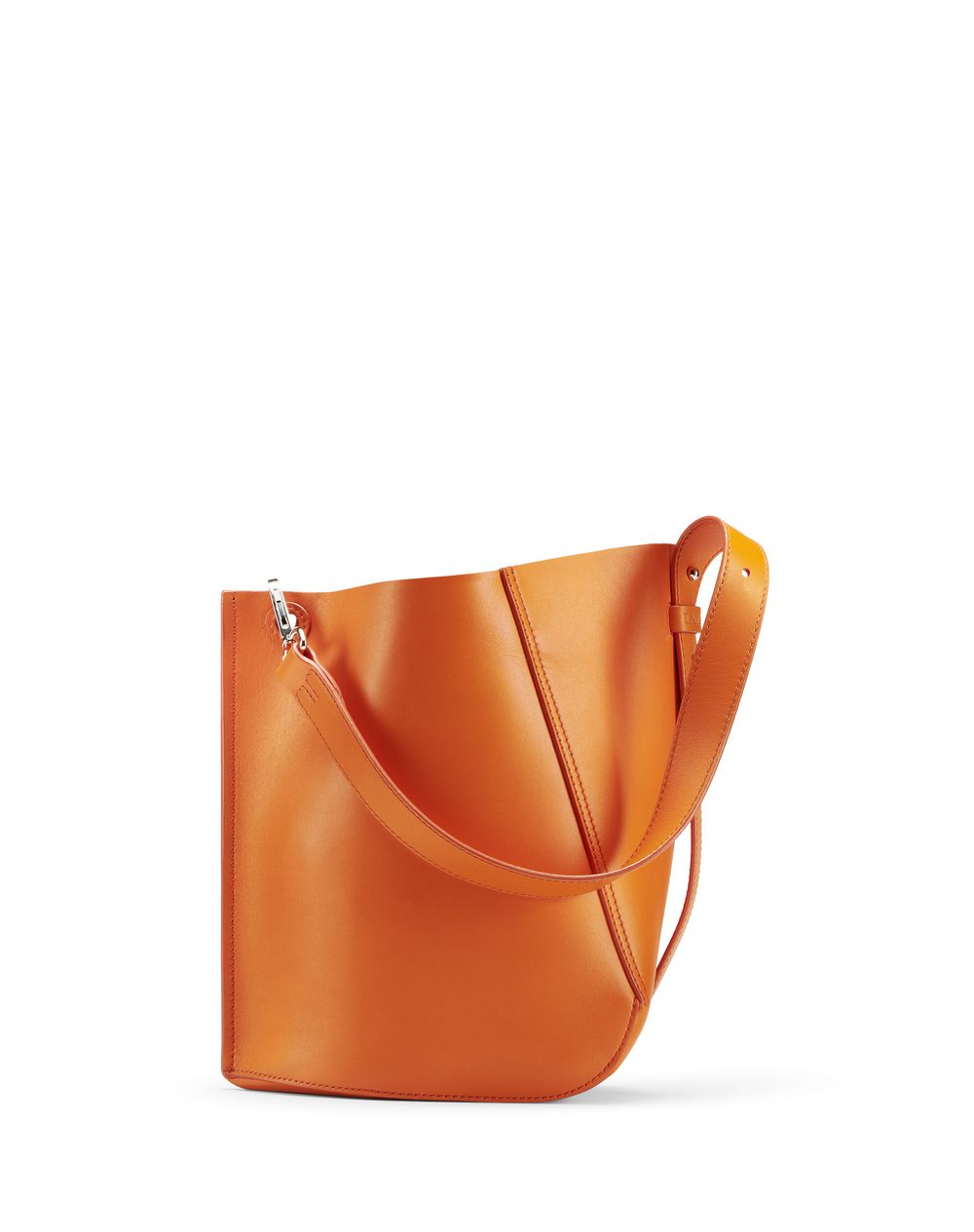 BORSA HOOK PICCOLA - Lanvin
