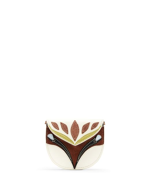 SMALL MASK BAG  - Lanvin