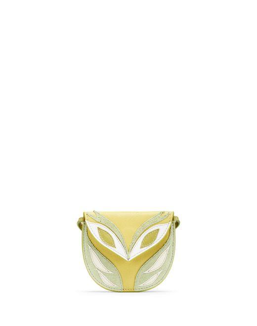 スモールバッグ マスク  - Lanvin