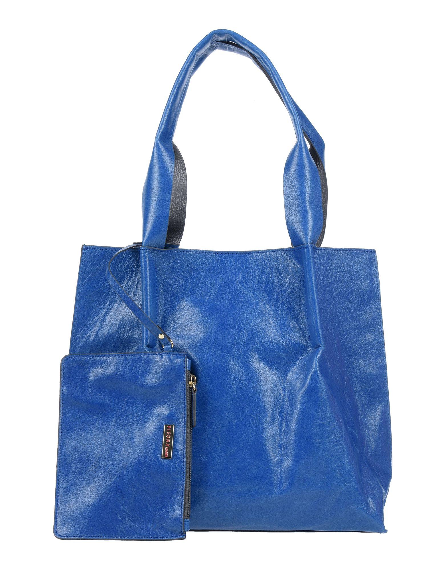 PLINIO VISONA' Сумка на плечо plinio visona сумка на плечо page 2