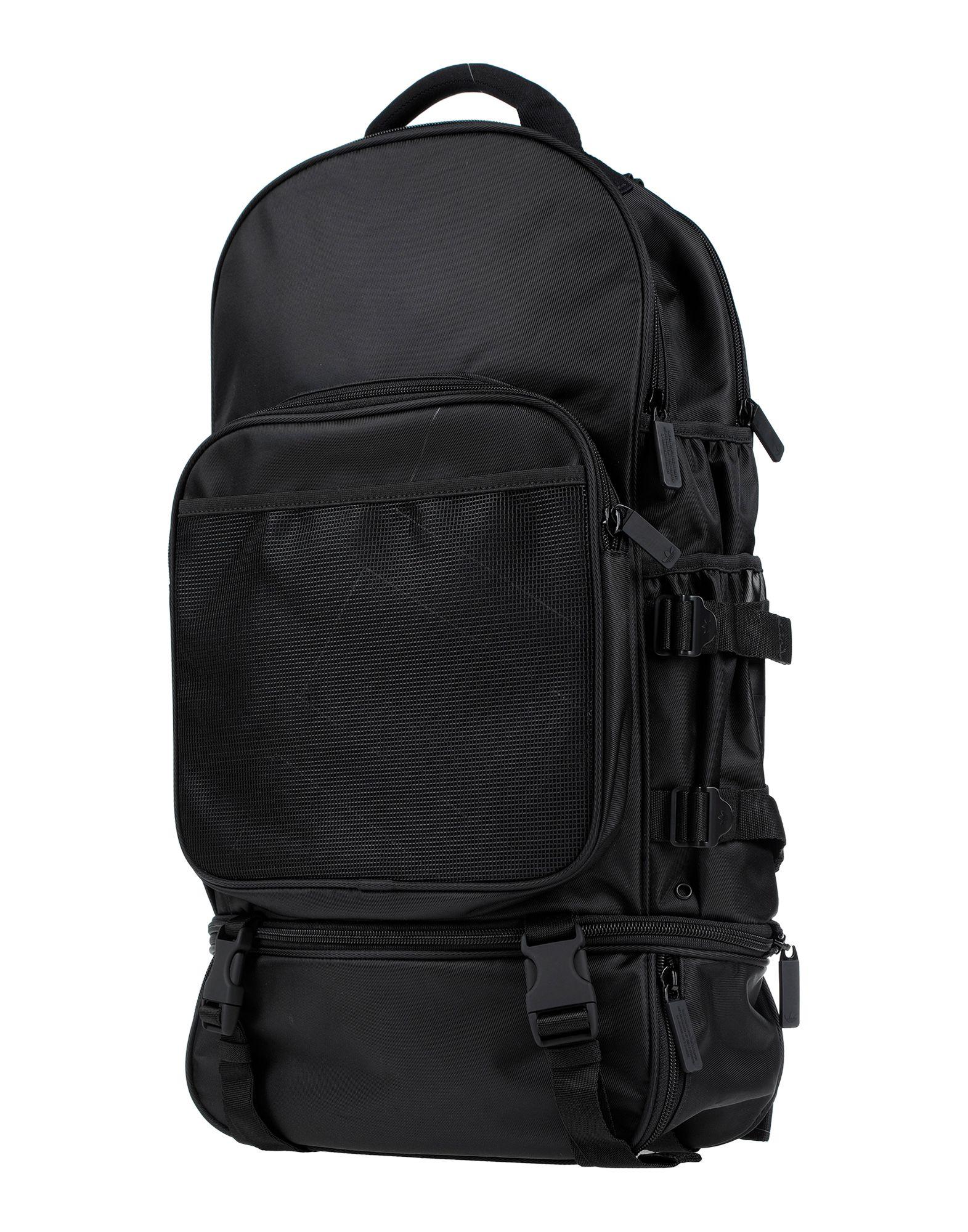 ADIDAS ORIGINALS Рюкзаки  сумки на пояс