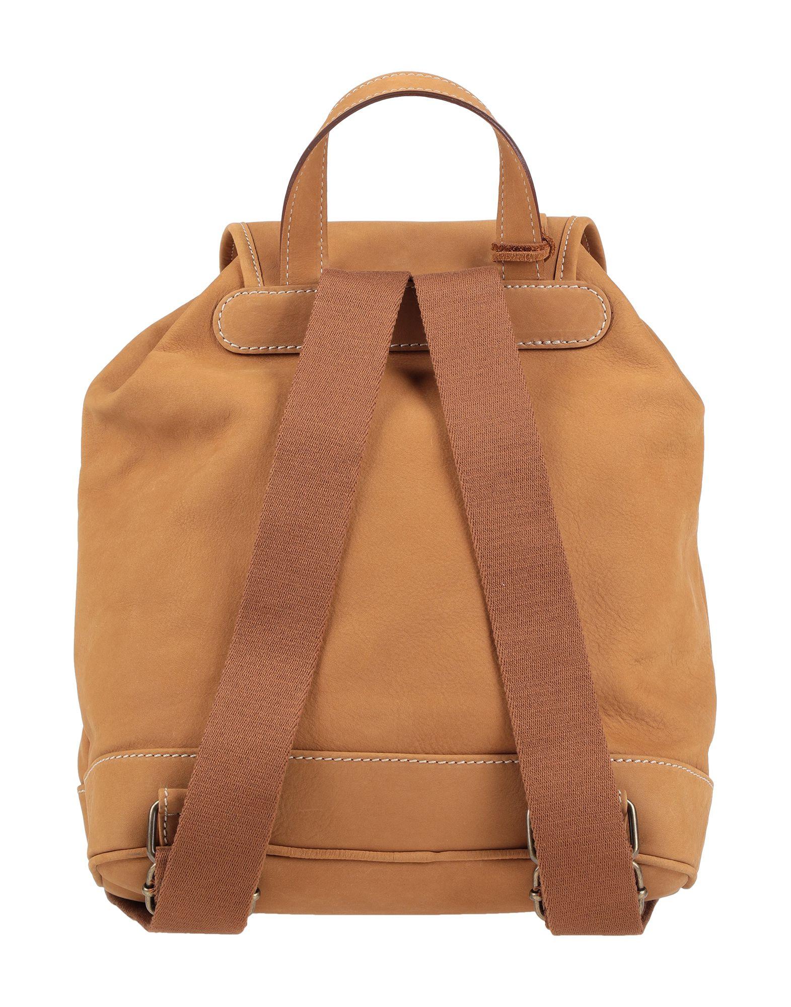 Timberland - Bags - Backpacks & Bum Bags - On Yoox.com