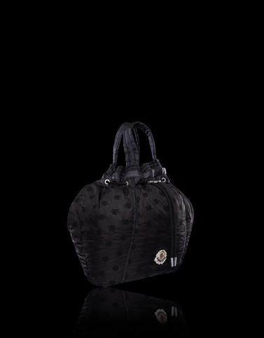 Moncler New in Woman: PARACHUTE