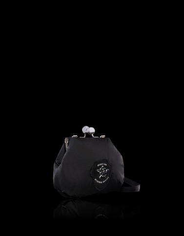 Moncler New in Woman: POCHETTE