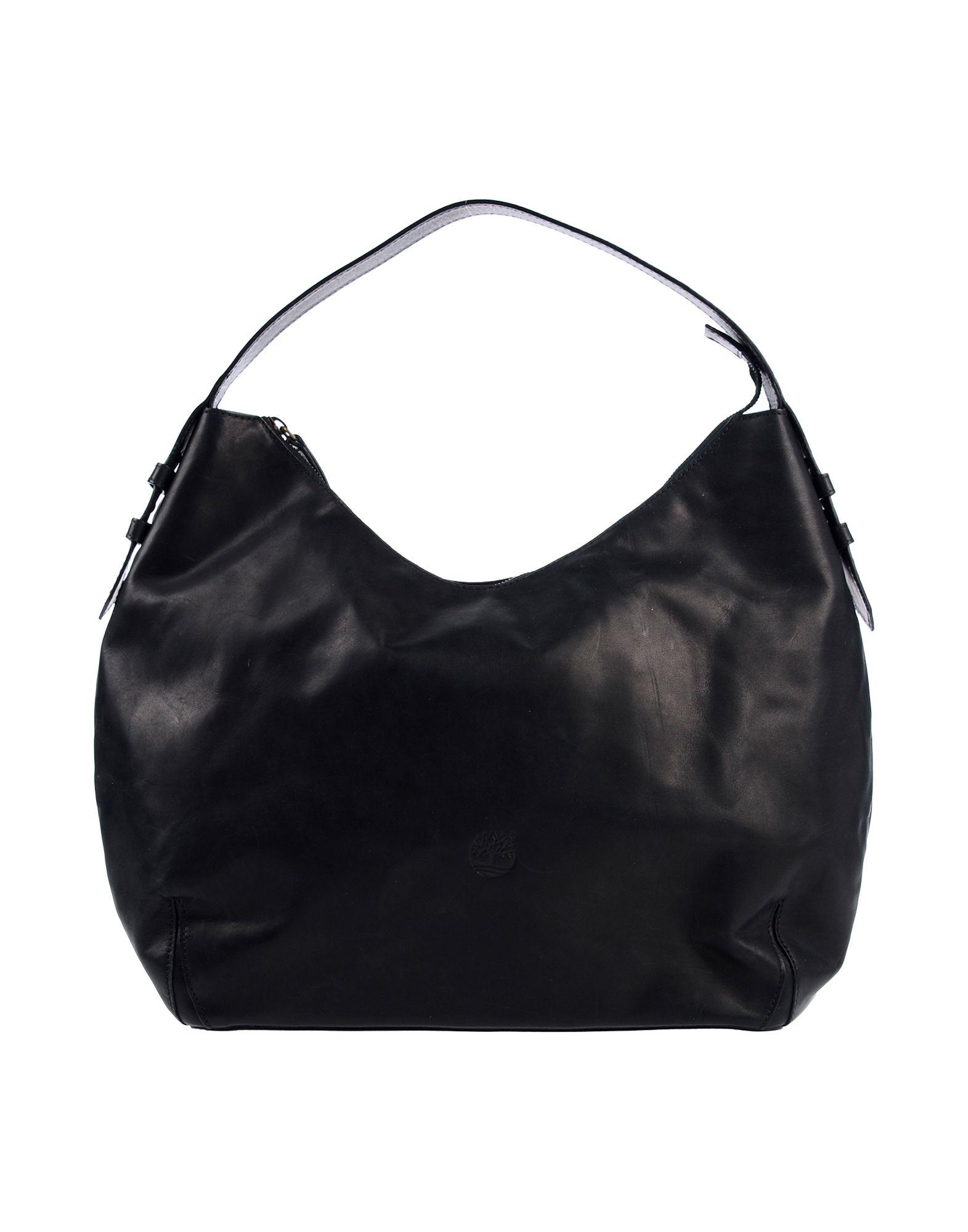 Timberland - Bags - Handbags - On Yoox.com